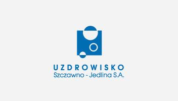 Uzdrowisko Szczawno-Jedlina
