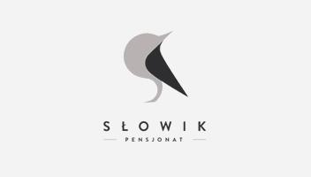 """Hotel """"Słowik"""""""