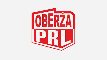 Oberża PRL