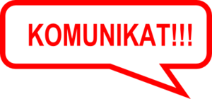 Podłączenia Mieszkańców do sieci kanalizacji sanitarnej
