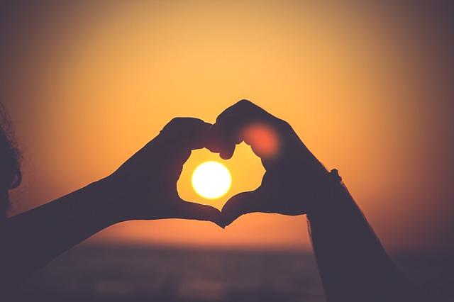 Co wiemy o miłości?