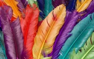 Magiczne kolory