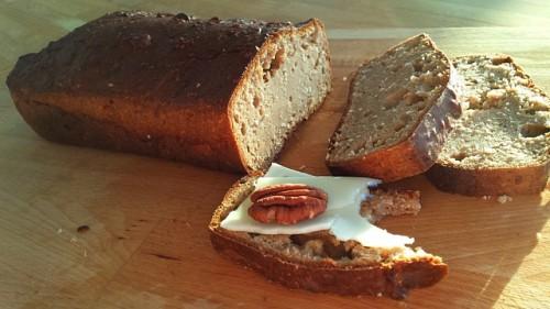 Idealny chleb na odchudzanie