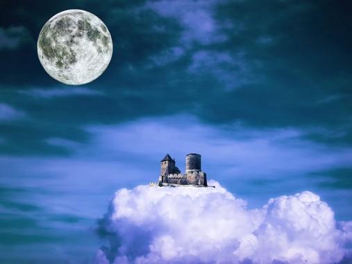 Fascynujące fakty na temat snu