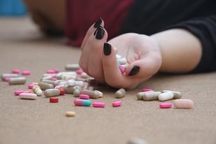 Boli cię szyja? Poćwicz zamiast brać tabletki!