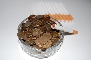 Chcesz skutecznie rzucić palenie? Przeczytaj!