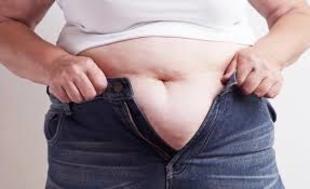 Balon żołądkowy - chirurgiczny sposób na obżarstwo