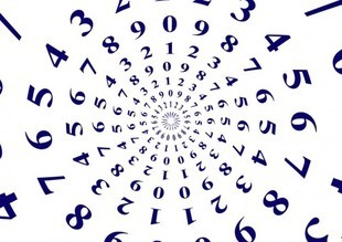 Czym jest numerologia? Poznaj swoją liczbę!
