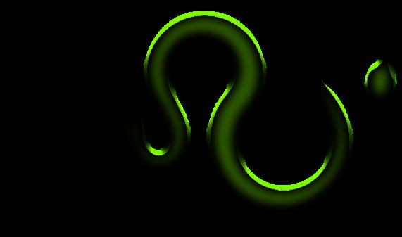 Chiński Horoskop 2017 - Wąż