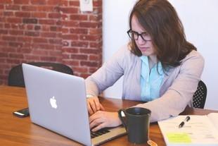 Jak szukać partnera w internecie?
