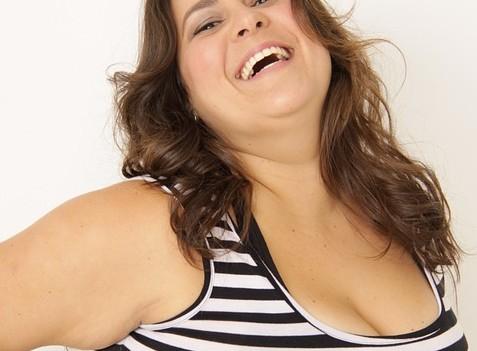 Chcesz wreszcie naprawdę schudnąć? Przyjdź do SPORTSparku!