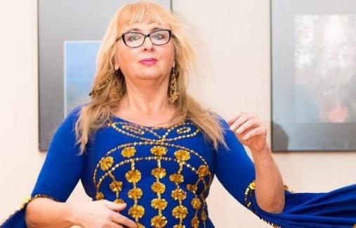Mamy już odważną kobietę XL na odchudzanie w SPORTSParku!