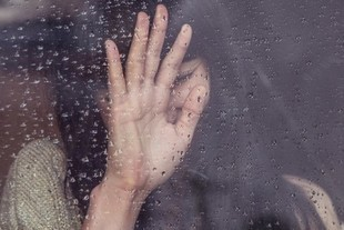 20 rzeczy, które sprawiają, że czujesz się nieszczęśliwa