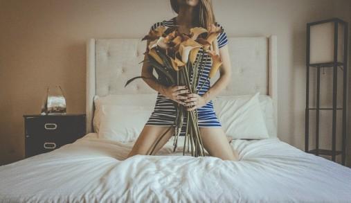 Ponad połowa Polek marzy o mężu, coraz więcej singielek z wyboru