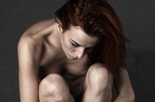 Suchość pochwy może być objawem złych relacji z parnerem