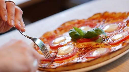 Chcesz rozsądnie schudnąć? Oblicz, ile jeść dziennie!
