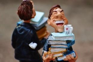 Fiskus może wszędzie szukać informacji o waszych wydatkach!