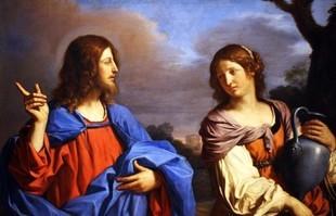 Tajemnicza Maria Magdalena