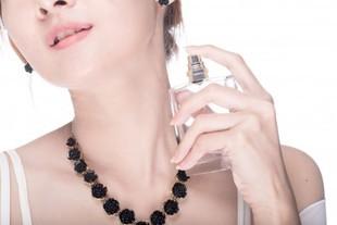 Jak dobrać perfumy do wieku?
