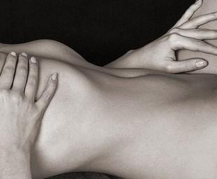 Masturbacja lekcją kobiecej seksualności