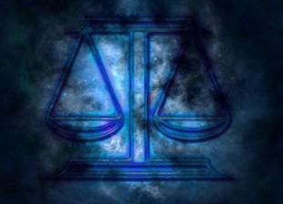 Znaki Zodiaku: Waga - mistrzyni dyplomacji