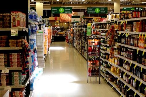 Chsesz schudnąć? Kupujesz produkty light? Przeczytaj!