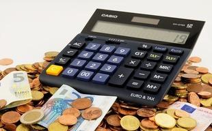 Ponad milion Polaków nie spłaca kredytu - jak sobie poradzić?