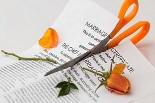 Rozwód - co powinnaś wiedzieć?
