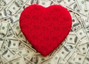 Miłość na kredyt? W związku postaw na rozmowę
