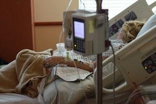 Czy chemioterapia leczy raka?