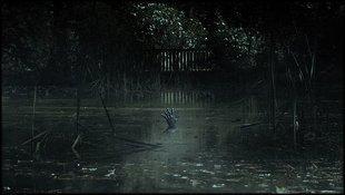 Paraliż senny - przerażające zjawisko...