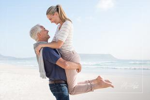 Seks po menopauzie - czy jest skazany na porażkę?