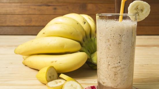 Pij ten koktajl, a schudniesz nawet kilkanaście kilo w miesiąc! Zyskasz również zdrowie!