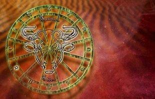 Znaki Zodiaku, które nie potrafią wybaczać