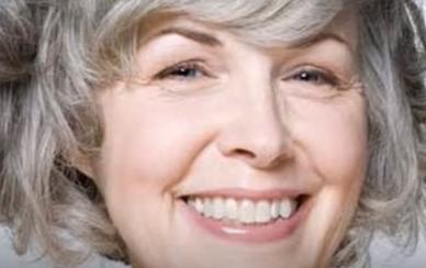 Fryzury Dla Kobiet 50 Plus Kobietaxlpl Portal Dla
