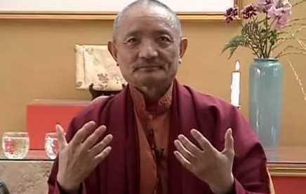 7 porad buddyjskiego mnicha jak sprzątaniem oczyścić swoją duszę i aurę domu