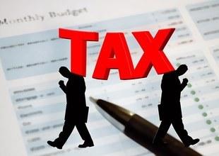 Jakie zmiany w podatku dochodowym?