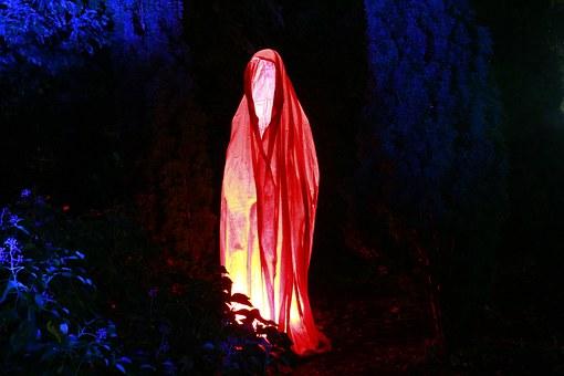 Kim były tajemnicze kapłanki westalki?