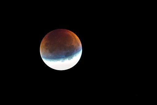 Magiczne rytuały na najbliższą pełnię Księżyca