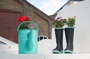 Zero waste - jak żyć ekologicznie?