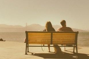 12 rzeczy, które każdy powinien móc o sobie powiedzieć