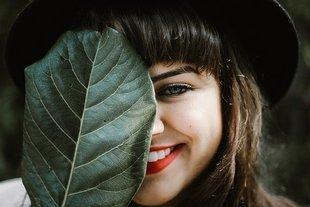 9 kroków do białego uśmiechu