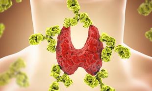 Choroba Hashimoto a dieta bezglutenowa