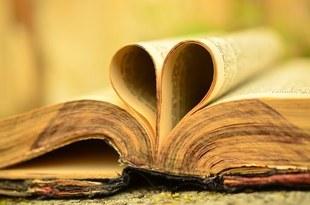 10 zakazanych apokryfów, które Cię zszokują! Ukryta prawda o Jezusie?
