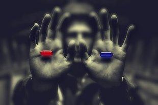 Czy farmaceuta ma prawo do klauzuli sumienia?