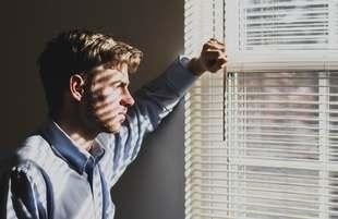 Depresja facetów - podwójnie trudna choroba