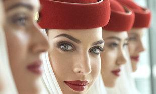 Emirates szuka pracowników