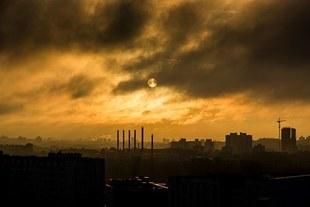 Zbadaj płuca, bo smog szkodzi! Dni Spirometrii