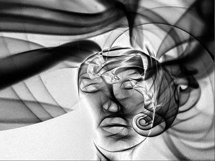 Menopauza sprawie, że Polki mają obniżone samopoczucie i samoocenę