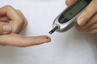 Cukrzyca dotyka w Polsce całe rodziny